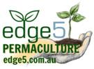 Edge5 Permaculture