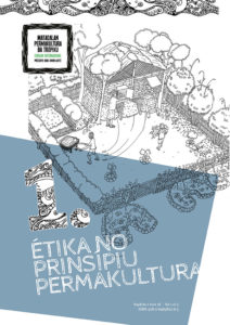 Kp1. Étika no Prinsípiu Permakultura